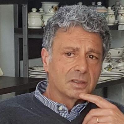 Montorio Ennio Facciolini