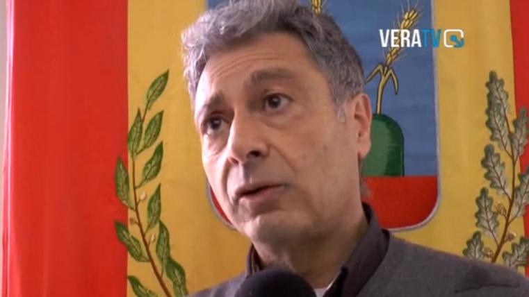 Mario Facciolini