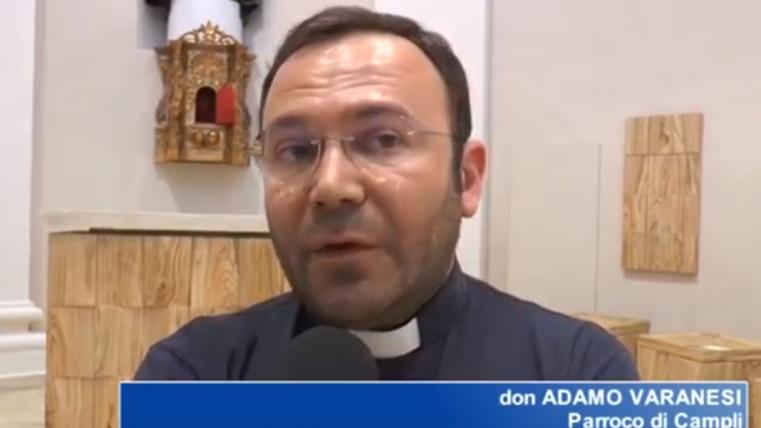 Don Adamo
