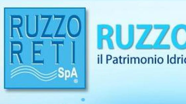 Ruzzo