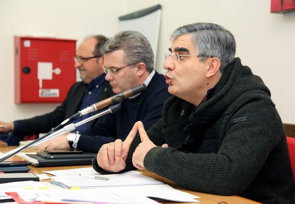 Il Tar Abruzzo sospende la delibera sui cinghiali. Pepe verso le dimissioni?